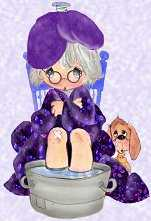 GrannyFeetinWater.jpg